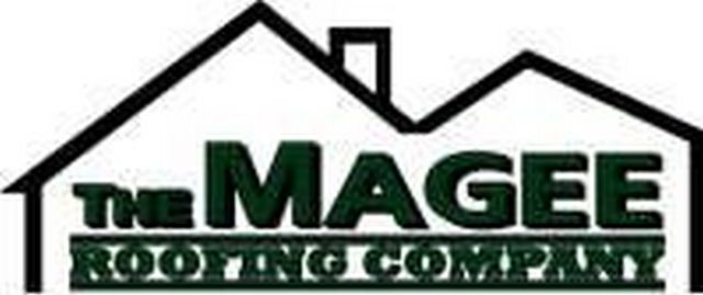 Magee Property Management Images