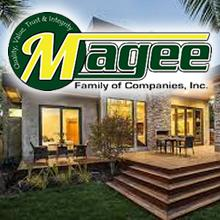 WHY CHOOSE MAGEE
